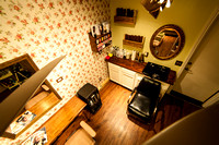 The Old Pink Chair Salon by Temecula Wedding Photographer-17