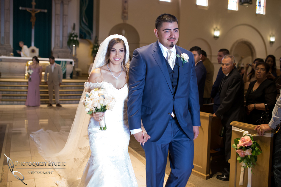 Temecula-Wedding-Photographer-at-Diamond-Bar-Event-Center (24)