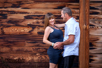 Maternity Photos in Temecula Old Town by Menifee, Murrieta, Temecula Family, Maternity Photographer (13)