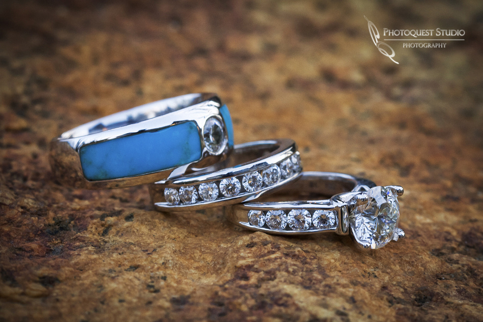 The-Murphy-wedding-ring at Pechanga Casino by temecula wedding photographer