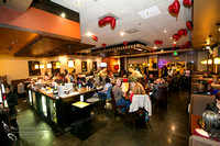 Valentine's-Day,-Dinner-at-Thai-Cuisine-Aiyara-Restaurant-in-Temecula-by-Temecula-Event-Photographer-(47)
