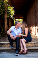 Menifee, Murrieta, Temecula Family and Maternity Photographer, Family Photos in Temecula Old Town, Southern California