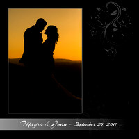 Mayra & Juan V3 001 (Side 1)