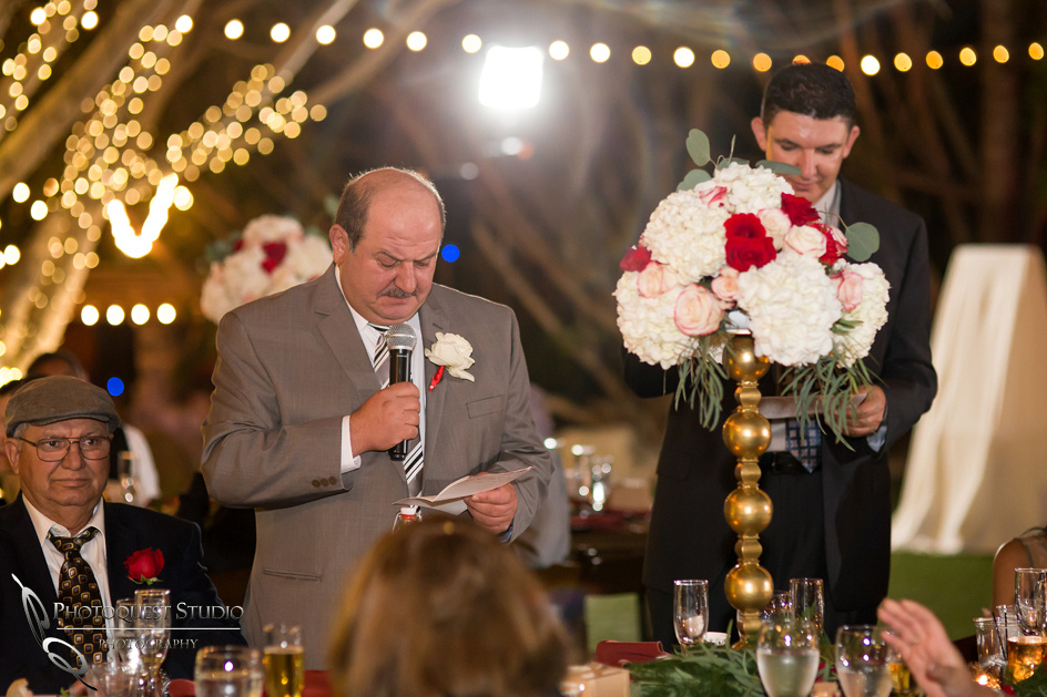 Wedding-Photo-at-Paradise-Falls-by-Temecula-Wedding-Photographer---Doaa-and-Michael-(530)