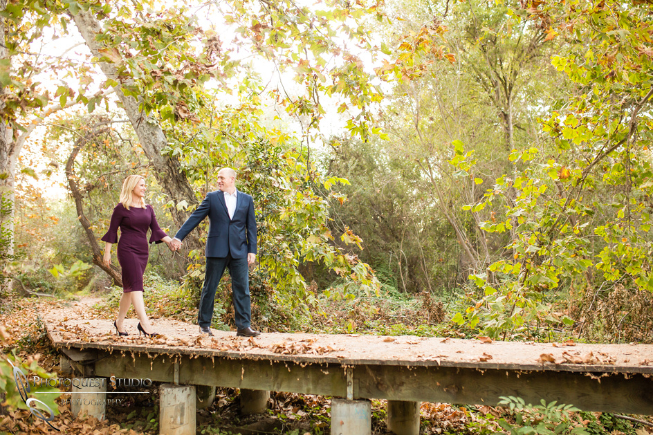 Fall-Photo,-Business-Head-Shot,-Love-Celebration,-Crystal-&-Jamie-133