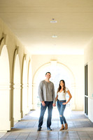 Engagement-Photo-at-Wiens,-Temecula-Winery-Wedding-Photographer-Paige-and-Alex-7