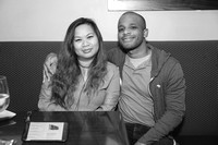 Valentine's Day, Dinner at Thai Cuisine Aiyara Restaurant in Temecula by Temecula Event Photographer (10)