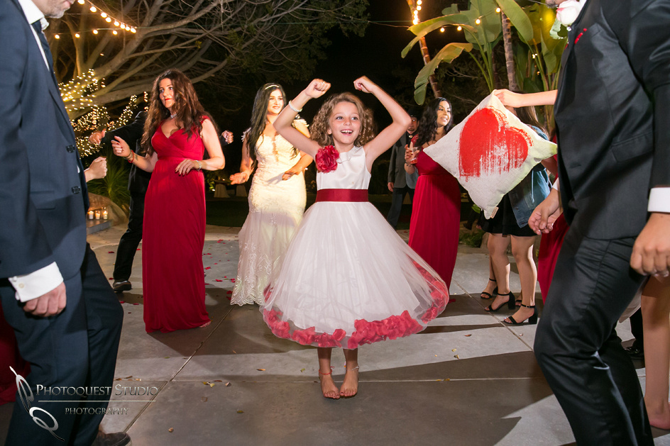 Wedding-Photo-at-Paradise-Falls-by-Temecula-Wedding-Photographer---Doaa-and-Michael-(671)