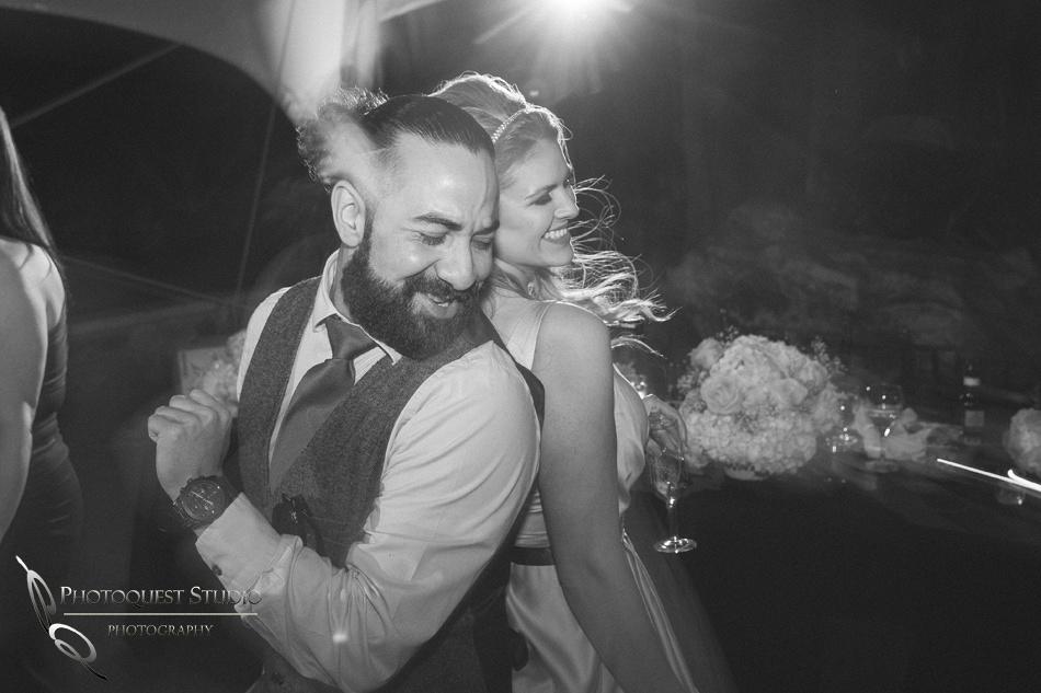 Pala Mesa Resort Wedding by Fallbrook, Temecula Wedding Photographer (75)