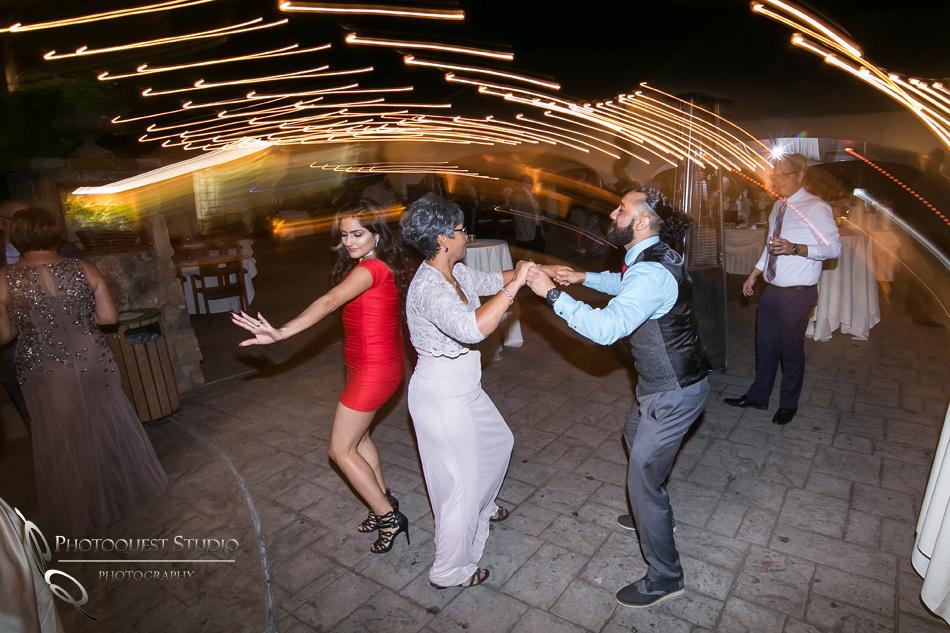Pala Mesa Resort Wedding by Fallbrook, Temecula Wedding Photographer (78)