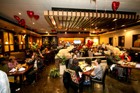 Valentine's Day, Dinner at Thai Cuisine Aiyara Restaurant in Temecula by Temecula Event Photographer (48)