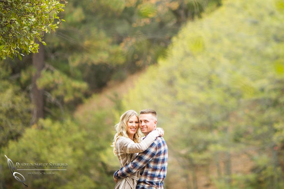 Temecula Wedding Photographer, Engagement