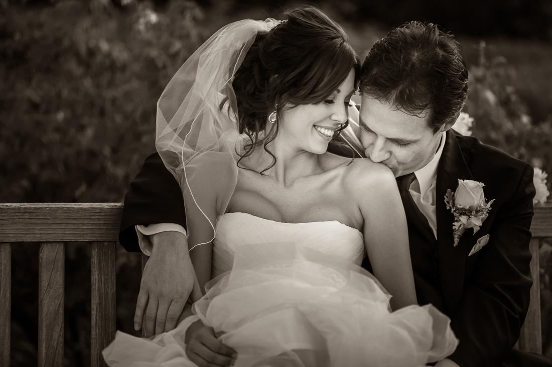 Wedding at Ponte, Temecula Winery Wedding Photography by Temecula Wedding Photographers of Photoquest Studio, Photography